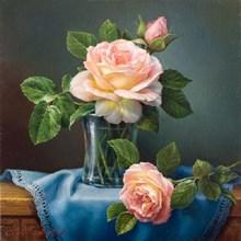 """""""Три розы"""""""
